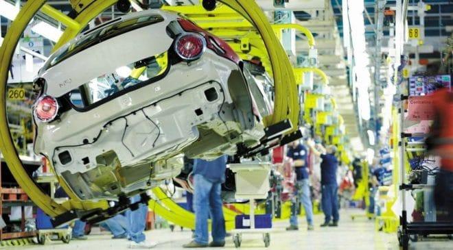 Prestiti Dipendenti FIAT FCA