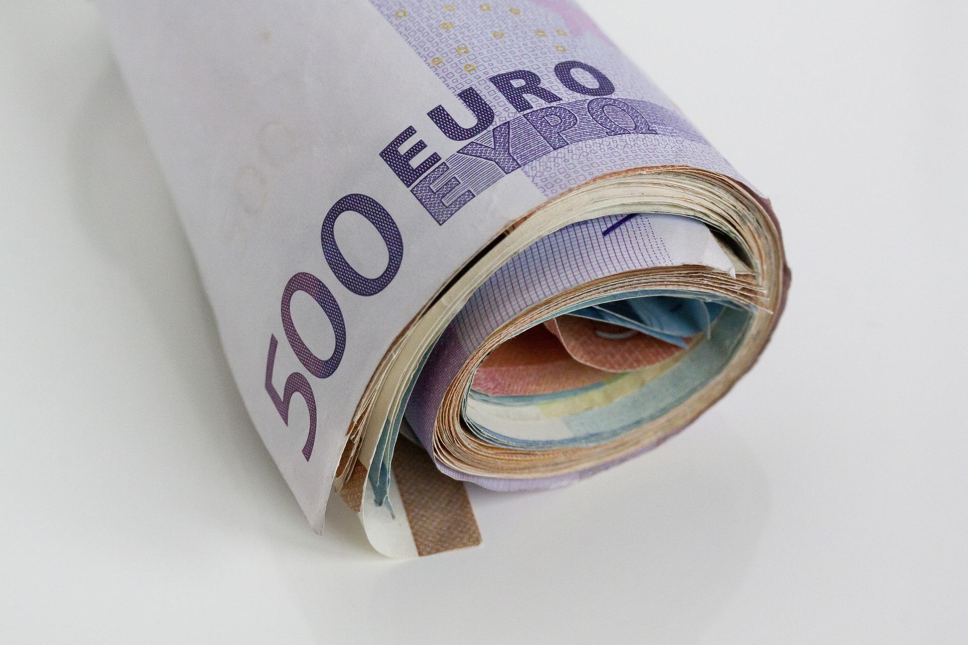 Prestiti 1000 euro Online