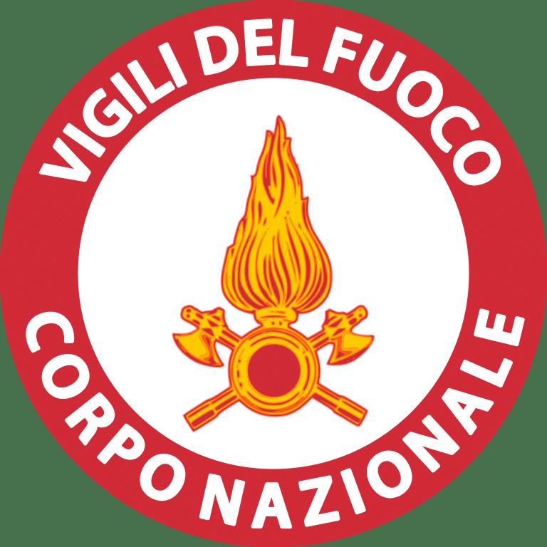 Prestiti vigili del fuoco concvenzione