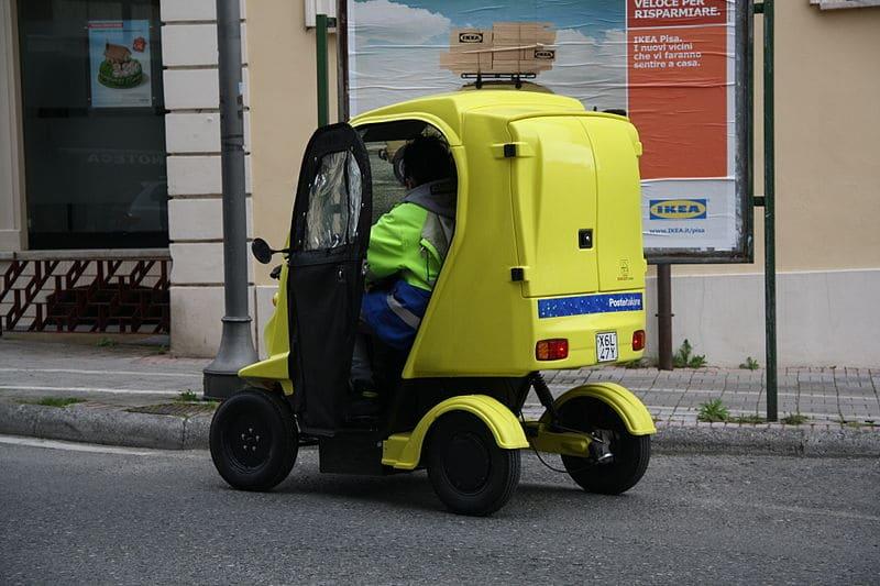 Prestiti Dipendenti Poste Italiane