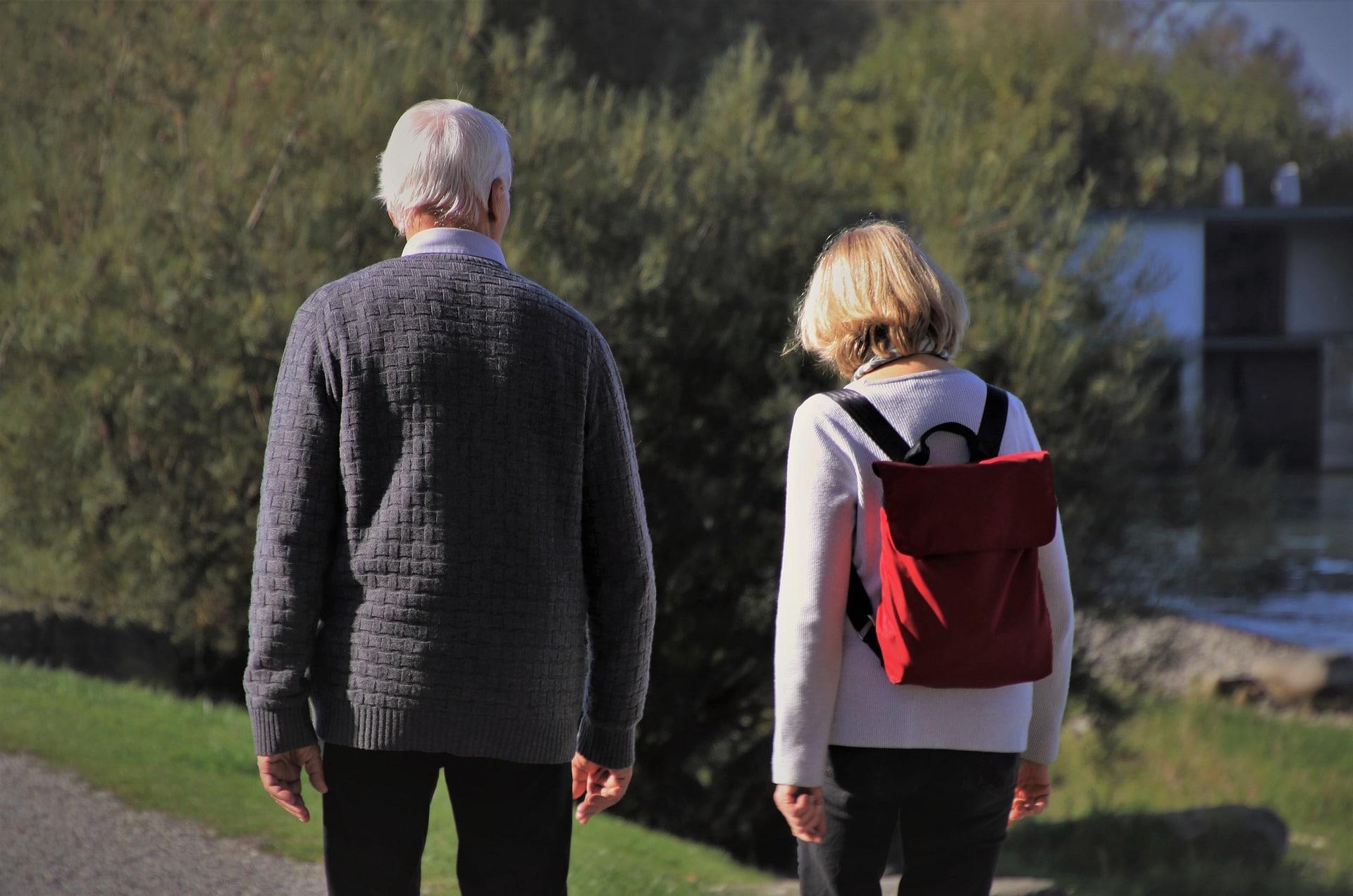 Prestiti Pensionati, miglior prestito pensionato